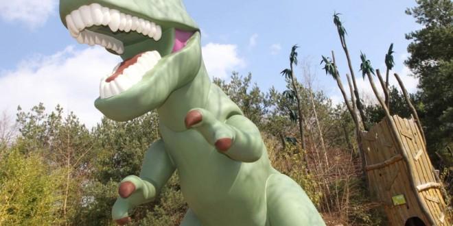 Playmobil Funpark: 10 Insider-Tipps für den Besuch im Playmobilland