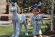 Zauberhaftes Feenland: Neuheit 2018 im Playmobil Funpark / wichtiges Update