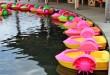 Sommerferien 2018 in Deutschland: Entspannt ins Playmobilland