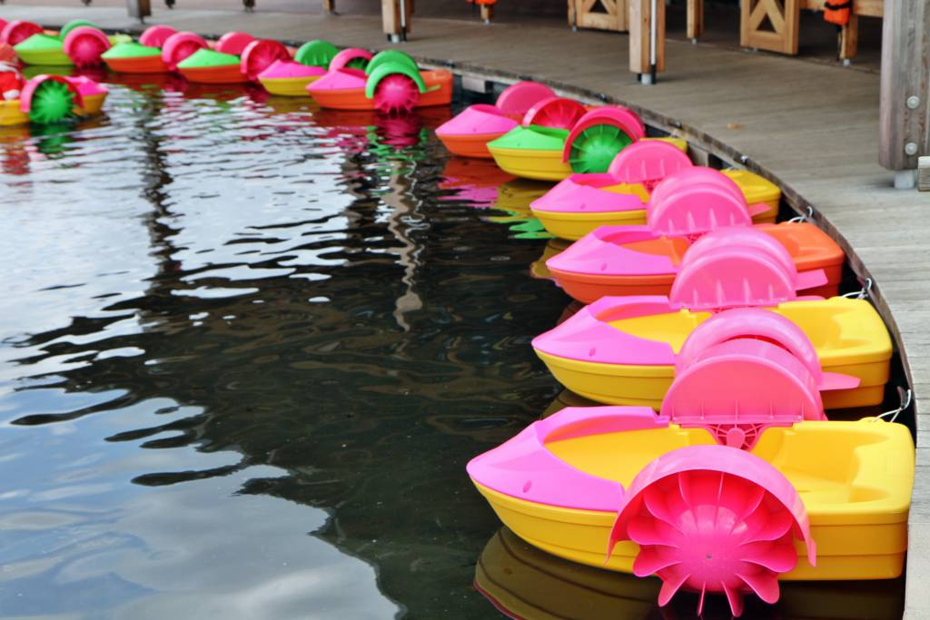 power paddelboote funpark zirndorf. Black Bedroom Furniture Sets. Home Design Ideas