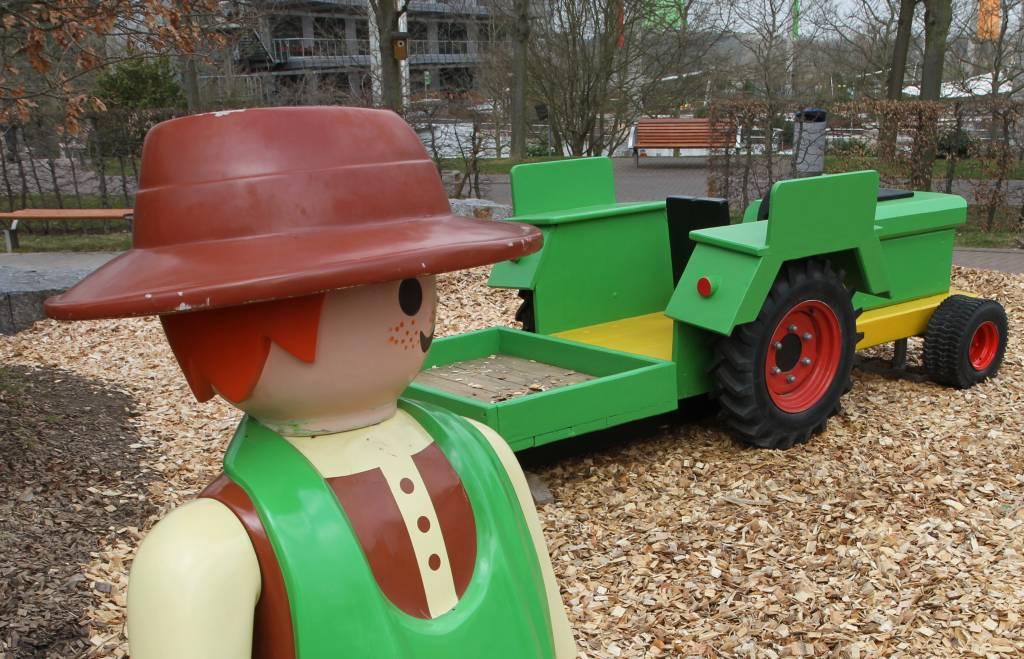 bauernhof event im playmobil funpark am 25 und 26 april 2015 funpark zirndorf. Black Bedroom Furniture Sets. Home Design Ideas