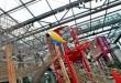 Kindergeburtstag im Playmobil Funpark: Preise und Leistungen