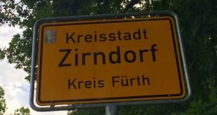 Gesucht, gebucht: In und um Zirndorf finden Sie preisgünstige Hotels.