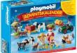 Playmobil Adventskalender 2015: Piraten, Bauernhof, Party
