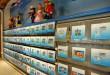 Playmobil Ersatzteile bestellen: Günstig erweitern und ersetzen