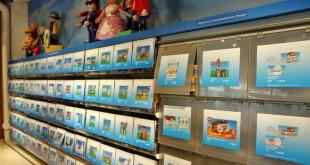 Im Funpark Shop im Playmobil Funpark Zirndorf bekommen Sie Playmobil Ersatzteile in großer Auswahl.