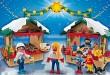 Neuheiten 2015: Die schönsten Playmobil Weihnachtsgeschenke
