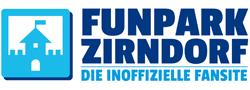 Funpark Zirndorf