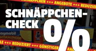 Aktuelle Playmobil Angebote von Online-Shops und Versendern im Check!