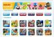 Playmobil Online-Shop: Weihnachtsmann-Haus für 29,99 Euro