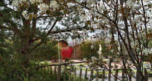Beliebtes Ausflugsziel in den bayerischen Pfingstferien: der Playmobil Funpark Zirndorf.