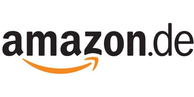 Täglich aktuell: Spielwaren-Sonderangebote und Neuheiten bei Amazon.
