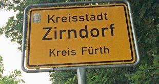 Tolles Angebot für Kinder und Jugendliche bis 18 Jahre: der Zirndorfer Ferienpass 2017.