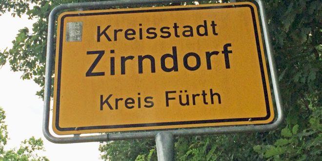 Zirndorfer Ferienpass 2017: Kostenloser Eintritt und Rabatte