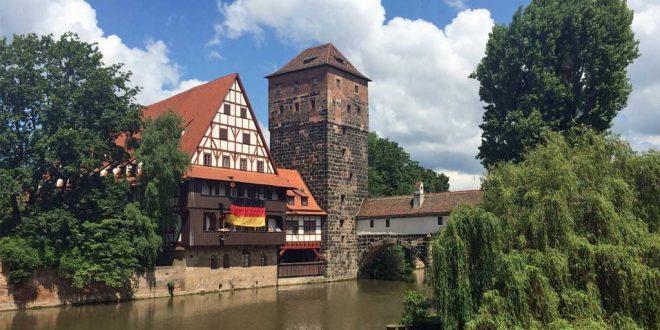 Mit der Nürnberg Card erkunden Sie die Kaiserstadt besonders günstig - der Eintritt für viele Museen ist im Preis inklusive.