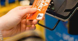 Inhaber einer IKEA-Familiy-Karte erhalten einen Rabatt auf den Eintrittspreis in den Playmobil Funpark (Foto: IKEA Deutschland/André Grohe)